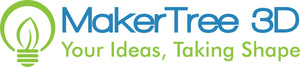 MakerTree 3D, LLC
