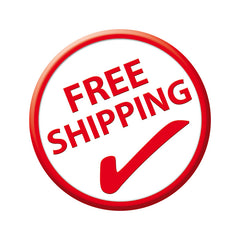 Free shipping for Raise3D printers!