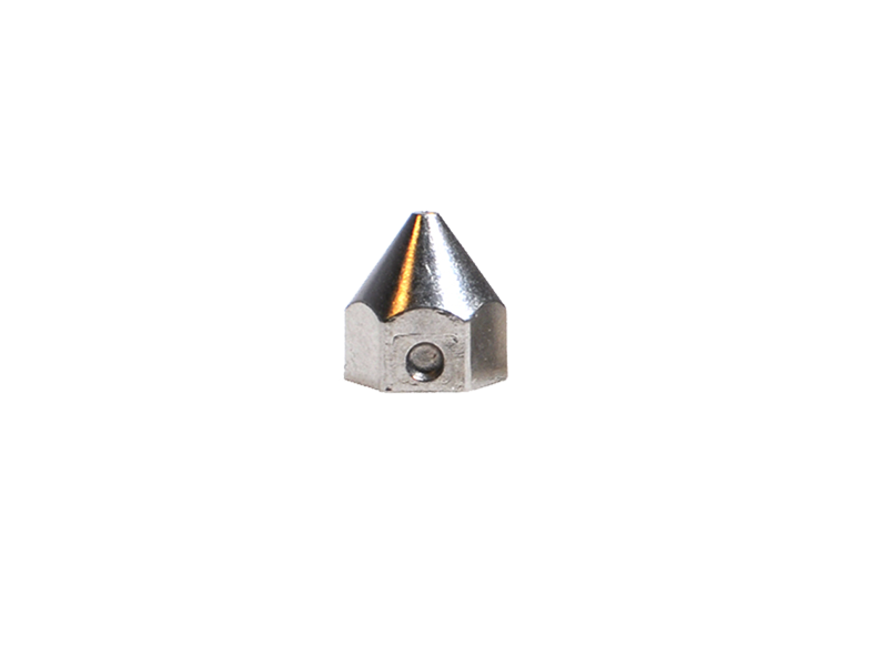 Tiertime UP Box+/ UP300 8mm Steel nozzle