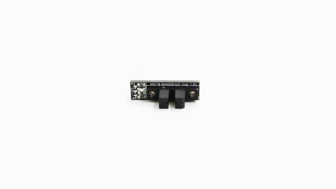 Raise3D Pro2 Endstop Limit Switch Board (Pro2 Series Only)