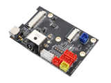 Tiertime Cetus MKIII Extension Board Upgrade Kit
