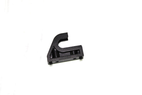 Connecting Rod Bearing Clip for UP BOX / UP BOX+