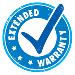 Raise3D Extended Warranty (RaiseShield)