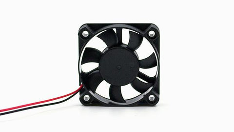 Raise3D Extruder Fan (N Series Only)