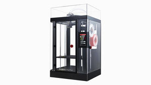 Raise3D N2 Pro2 Plus 3D printer