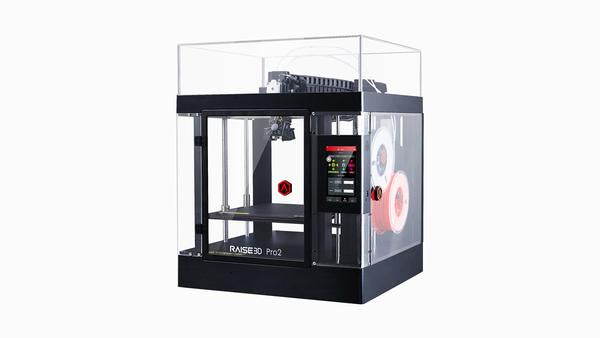 Raise3D N2 Pro2 3D printer