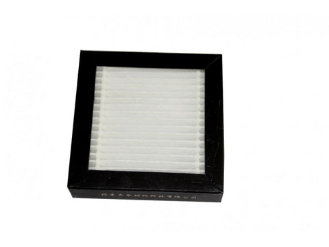 TierTime UP Box/ UP Mini 2 HEPA filter