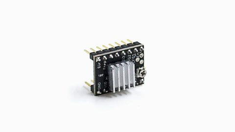 Raise3D X/Y Stepper Driver (N Series Only)
