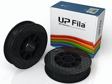 Tiertime UP Fila ABS filament