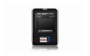 Tiertime UP Mini2 ES 3D Printer