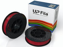 Tiertime UP Fila ABS+ filament