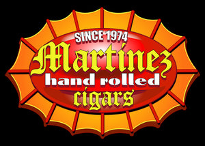 Martinez Cigars Rolling Event