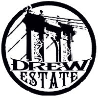 Drew Estate Cigar Event March 29th 2019