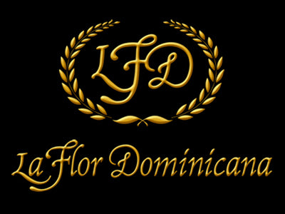 La Flor Dominicans Cigar Event this Thursday