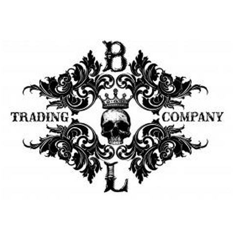 Black Label Trading Co (BLTC)