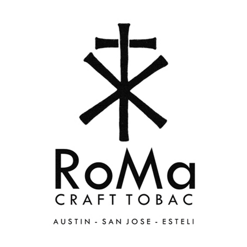 RoMa Craft Tobac Cigars