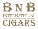 BnB International