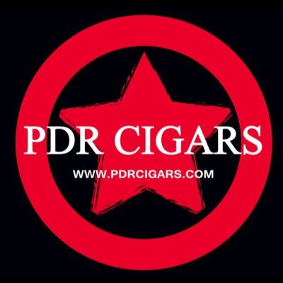 PDR Small Batch Reserve Habano