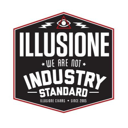 Illusione ~eccj~ 20th Anniversary