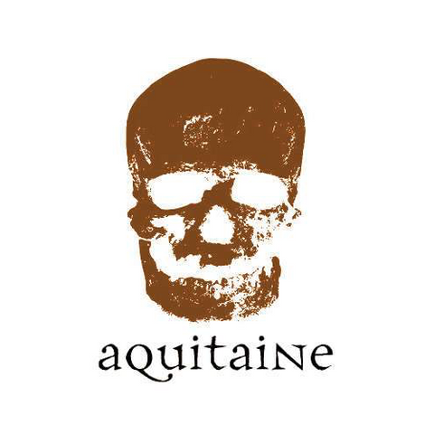 Roma Craft Aquitaine Cigars