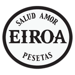 Eiroa The First 20