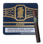 Drew Estate Undercrown Maduro Tin of 10