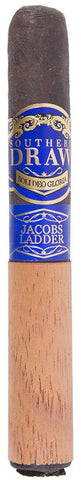 Southern Draw Jacob's Ladder