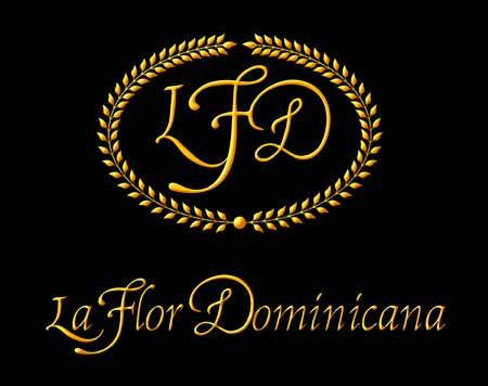 La Flor Dominicana - LFD Limited Production
