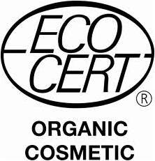 Ecocert certification logo
