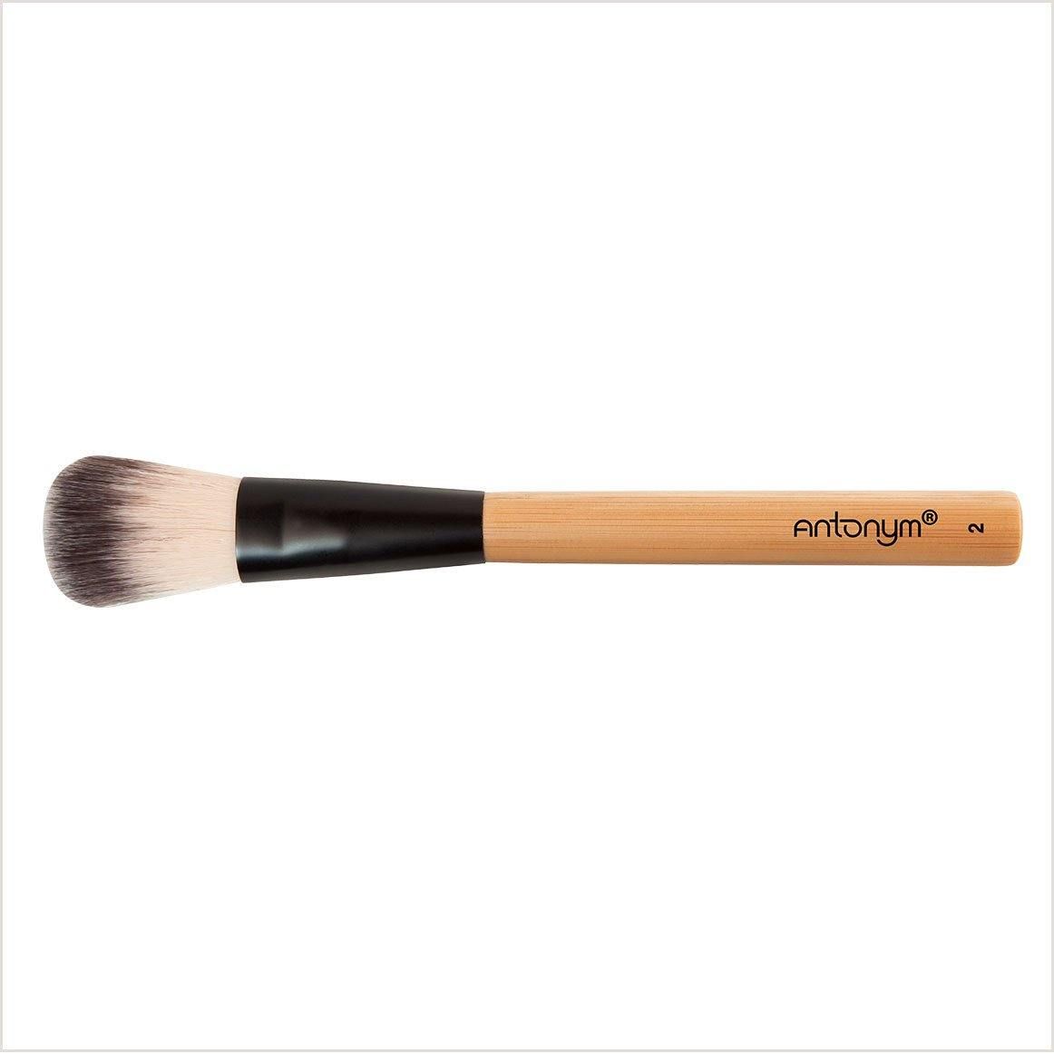 Blush Brush #2 - Antonym Cosmetics