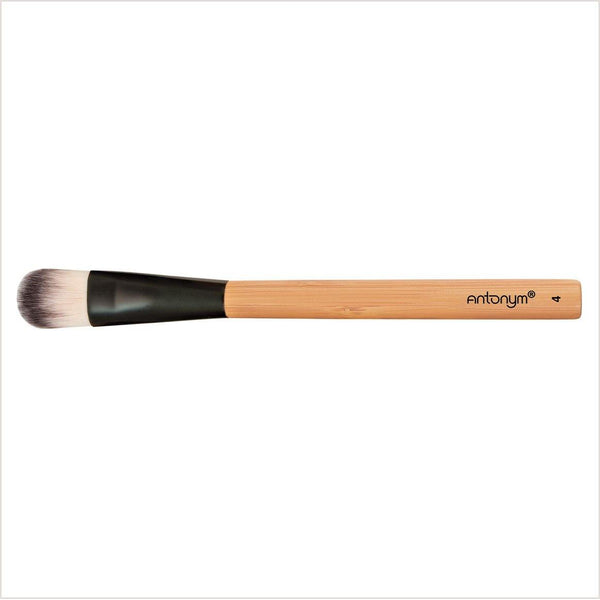 Foundation Brush #4