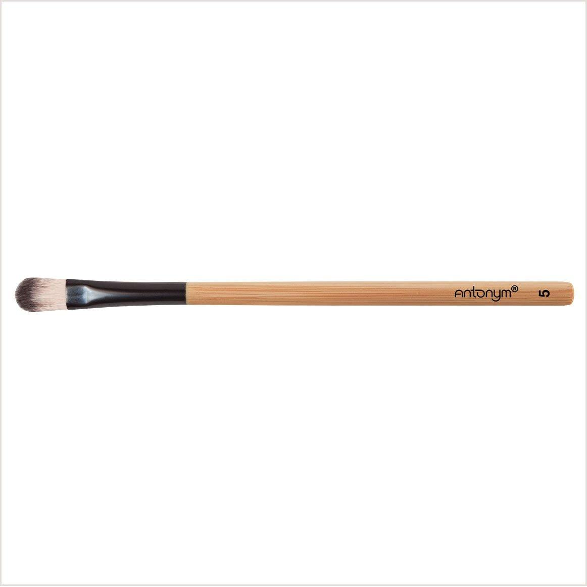Concealer Brush #5 - Antonym Cosmetics