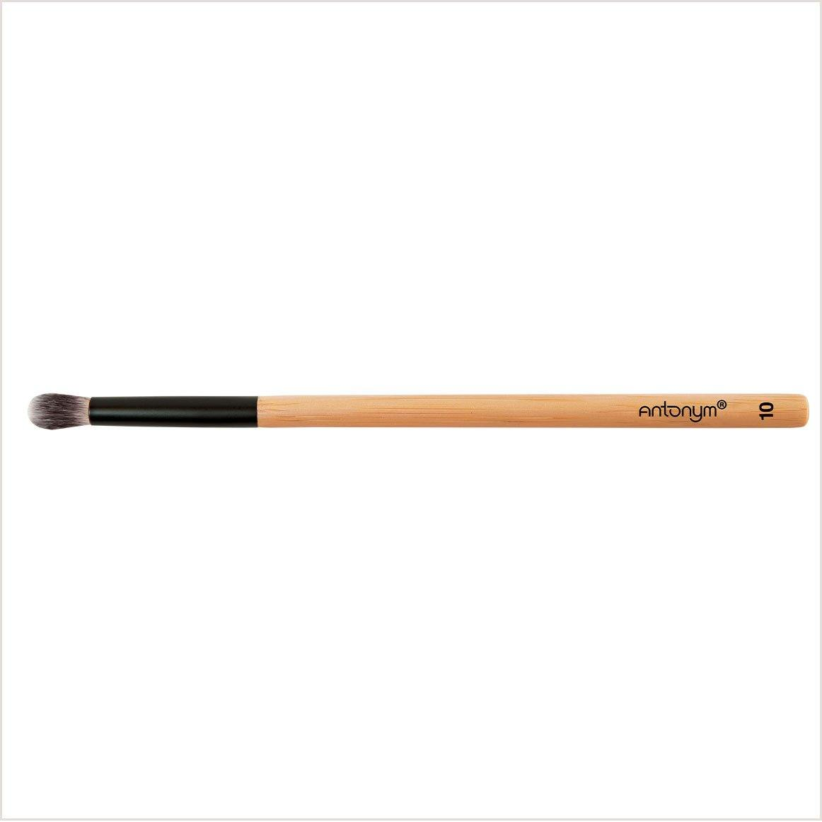 Blending Brush #10 - Antonym Cosmetics