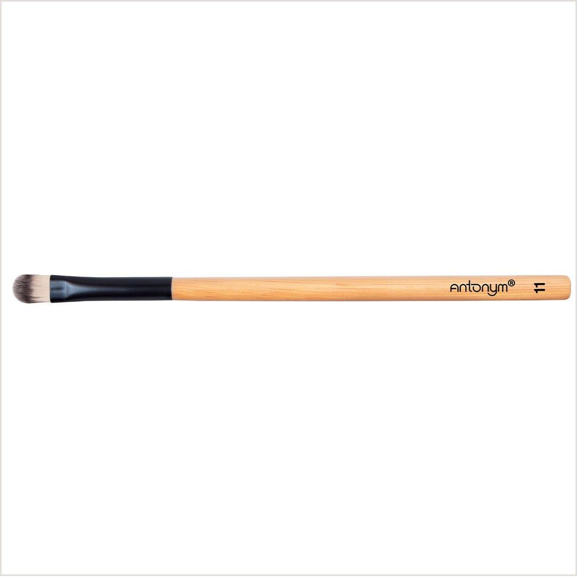 Cream Eye Shader Brush #11 - Antonym Cosmetics