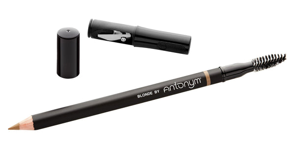 Certified Natural Eyebrow Pencil in Blonde