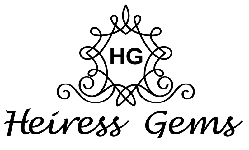 Heiress Gems