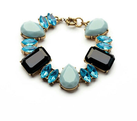 Sparkle And Shine Bracelet