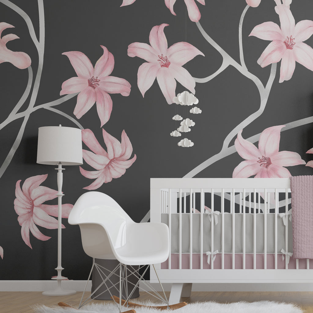 Removable Wallpaper Peel And Stick Peel And Stick Wallpaper