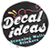 Decalideas Wall Decals