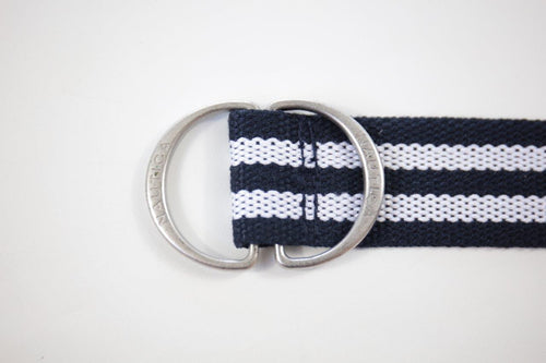 Boys Belt | Allegra & Harvey Kids Fashion on Trend