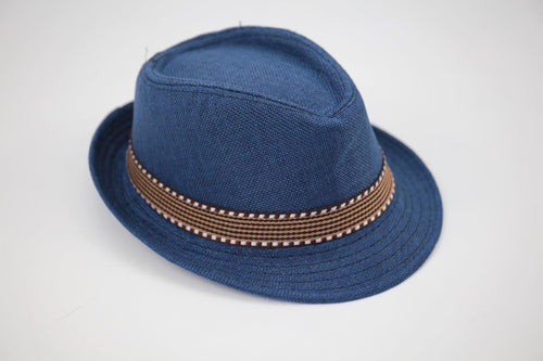 Boys Hat, Kids Fashion Accessories