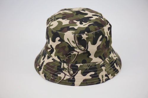 Boys Bucket Hat | Allegra & Harvey Kids Fashion on Trend