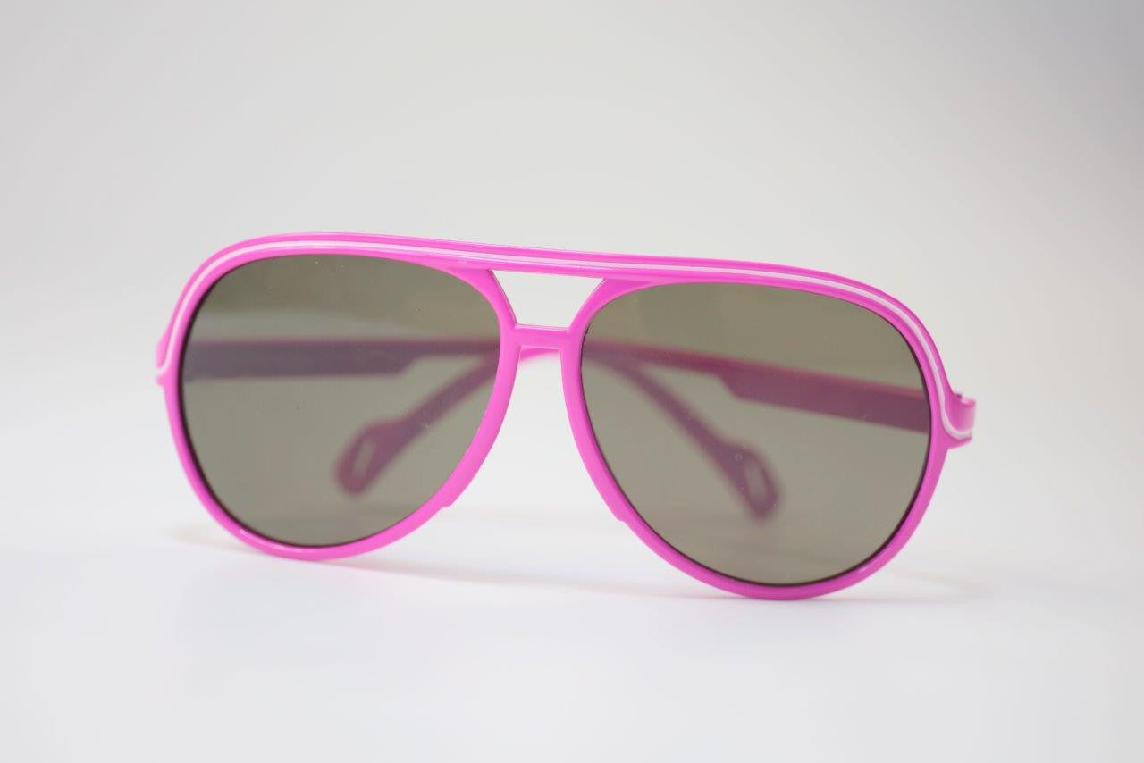 Pilot Sunglasses Assorted Colours