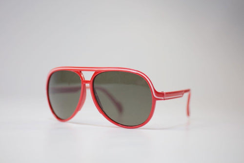Kids Sunglasses, accessories
