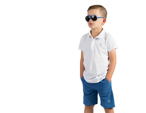 Boys Outfit, Kids Clothing