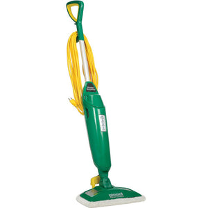 BGST1566 Power Steamer Mop