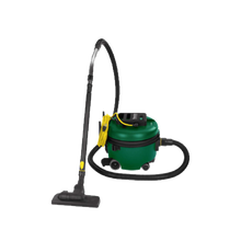 Load image into Gallery viewer, BGCOMP9H Quiet Light Canister Vacuum