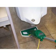 Load image into Gallery viewer, BGST1566 Power Steamer Mop
