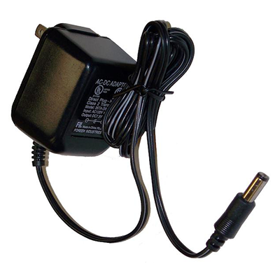 BG8100-BS15 Charger