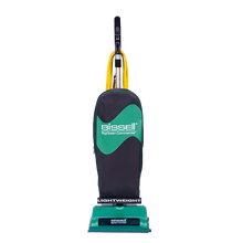 Load image into Gallery viewer, Bissell BigGreen Commercial 8 lb. Upright Commercial Vacuum - BGU8000